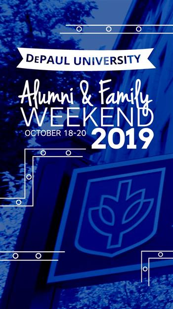 Family Weekend 2019 Chicago Tribune Event Listings