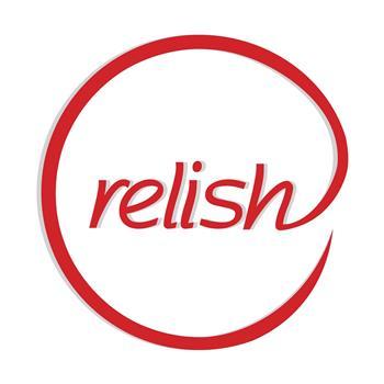 nopeus dating Raleigh Miten luoda Internet dating site
