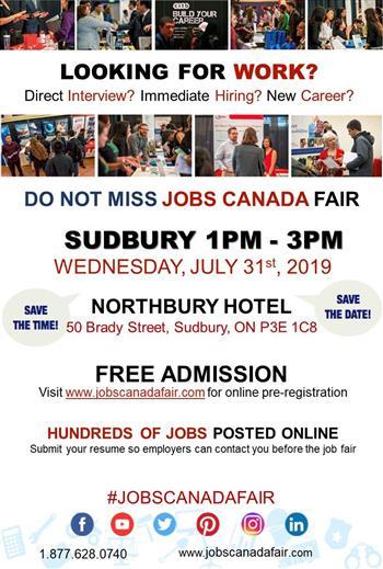 Gratis dating sites for Sudbury Ontario