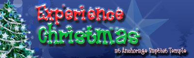 Anchorage Baptist Temple Christmas Pageant Alaska Dispatch News
