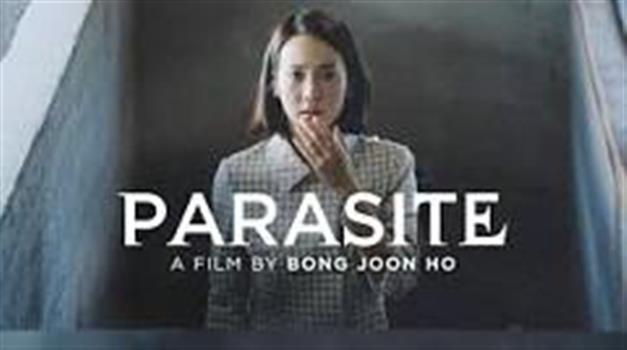 Putlockers Hd Parasite Movie 2019 Watch Online Full And Free
