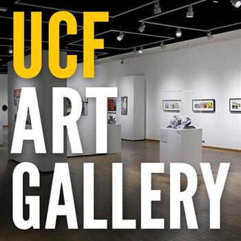 Ucf Spring 2020 Calendar.Spring 2020 Svad Biannual Bfa Exhibition Orlando Sentinel