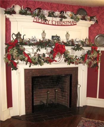 Pennypacker Mills Christmas Event 2020 Holiday Tours at Historic Pennypacker Mills Morning Call Calendar