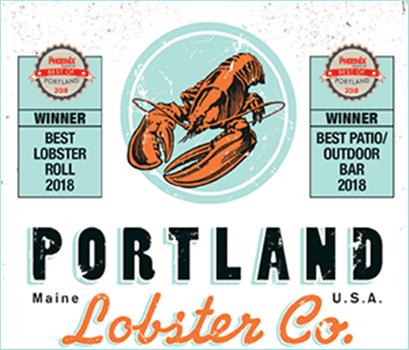 Calendar - Do This - Portland Press Herald