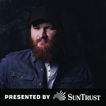 Songwriter Session Eric Paslay Su Independent Events Guide