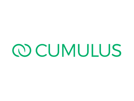Cumulus Linux Boot Camp Palo Alto Events