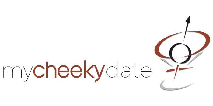 dating website met WordPress