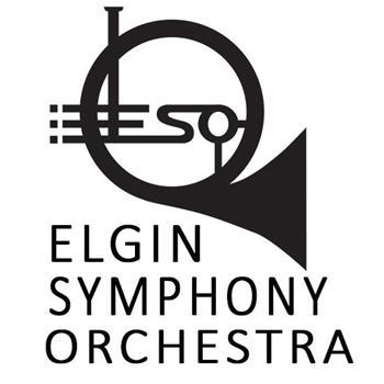Elgin Symphony Orchestra Wgn Tv Chicago Calendar