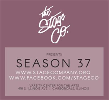 Siuc Calendar.The Stage Company Presents Arthur Miller S The Crucible Du Quoin
