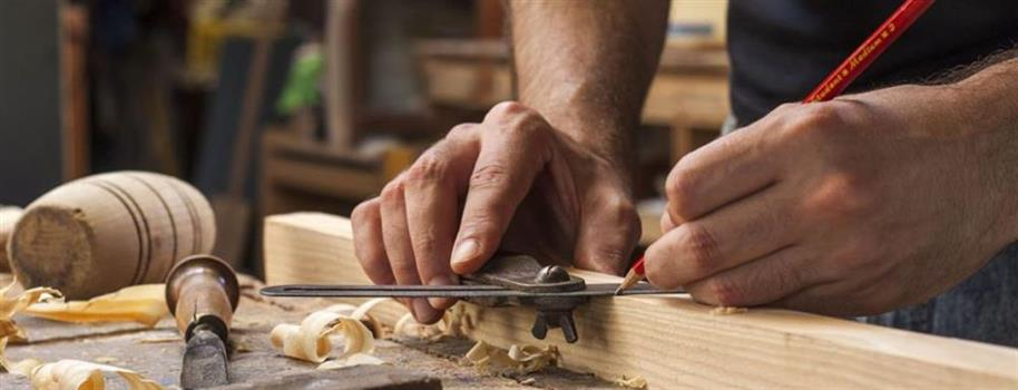 Learn Beginning Woodworking In A Weekend Tampa Bay Times Events